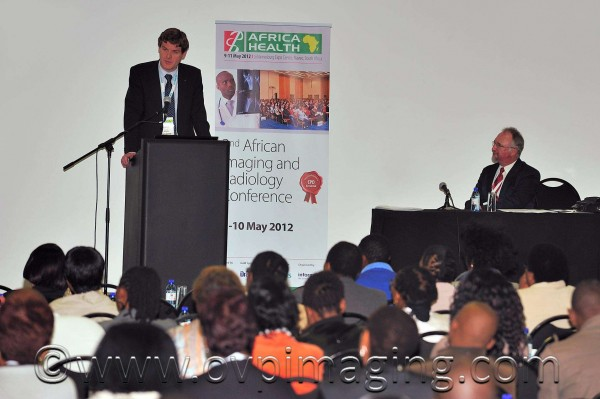 Africa Health Congress